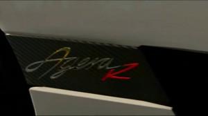 скриншот DriveClub PS4 #10