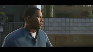 скриншот GTA 5 для XBOX 360 #15