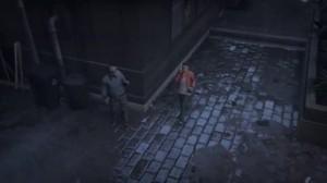 скриншот Watch Dogs PS4 #10