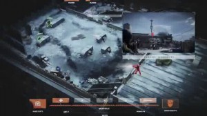 скриншот Tom Clancy's: The Division PS4 #9