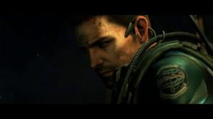 скриншот Resident Evil 6 PS 4 #9