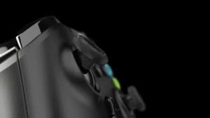 фото Xbox One Wireless Controller #4