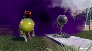 скриншот Ключ для Plants vs Zombies Garden Warfare #10