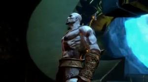 скриншот God of War 3 PS3 #9