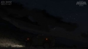 скриншот  Ключ для Arma 3 #9
