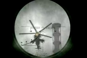 скриншот S.T.A.L.K.E.R. #11