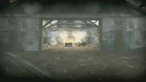 скриншот S.T.A.L.K.E.R. #12