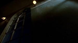 скриншот  Ключ для The Evil Within #9