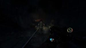 скриншот  Ключ для Metro 2033: Last Light #13