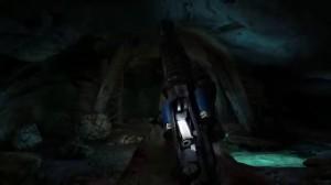 скриншот  Ключ для Metro 2033: Last Light #14