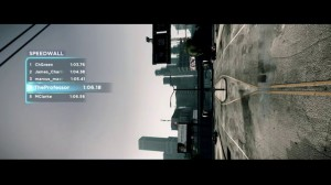 скриншот Need for Speed: Most Wanted (2012) PS Vita #9