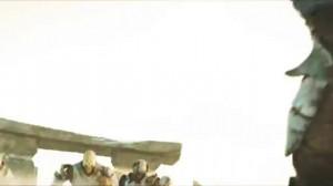 скриншот Dragon Age 3: Inquisition #10
