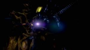 скриншот Aliens: Colonial Marines. Расширенное издание PS3 #12
