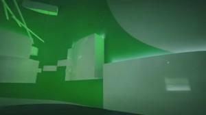 скриншот Mirror's Edge 2 PS4 #9