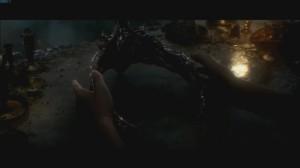 скриншот Dark Souls 3 #13