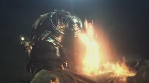 скриншот Dark Souls 3 #14