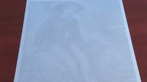 фото Книга-картина 'Тарас Шевченко. Кобзар' #9