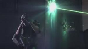 скриншот XCOM 2 PC #11