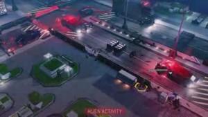 скриншот XCOM 2 PC #12