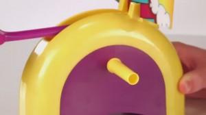фото Настольная игра 'Пирог в лицо' #6