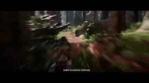скриншот GTA 5 на PS4 #10