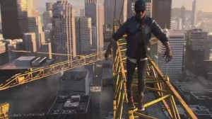 скриншот Watch Dogs 2. Deluxe Edition PS4 #9