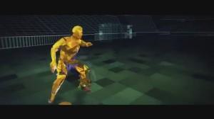 скриншот FIFA 17 PS4 #5