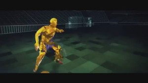 скриншот FIFA 17 Xbох One #4
