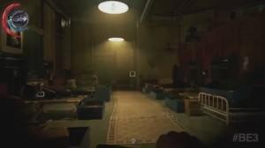 скриншот Dishonored 2 PS4 #13