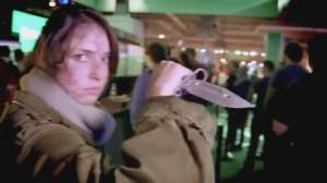 скриншот Rise of the Tomb Raider. 20-летний юбилей PS4 #7