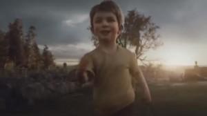 скриншот Gears of War 4 Xbox One #9