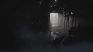 скриншот Prey PS4 #7