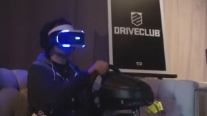 скриншот VR Worlds PS4 #7