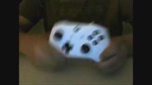 фото Контроллер Microsoft Xbox One S Wireless Controller #5
