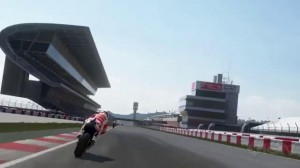 скриншот MotoGP 14 PS Vita #9