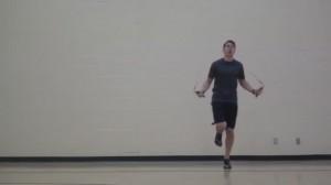 фото Супер-комплект для фитнеса: Хула-хуп, Скакалка и Вращающийся диск #10