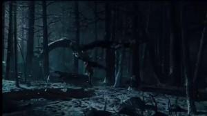 скриншот  Ключ для Mortal Kombat X #8