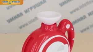 фото игрушки Диапроектор 'Светлячок' мини #3