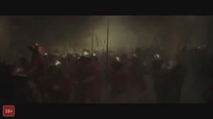 фото страниц Assassin's Creed. Тайный крестовый поход #3