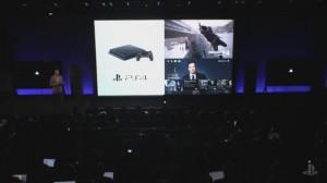 фото Sony PlayStation 4 Slim 1000gb (Расширенная гарантия 18 месяцев) #5