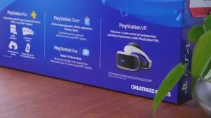 фото Sony PlayStation 4 Slim 1000gb (Расширенная гарантия 18 месяцев) #6