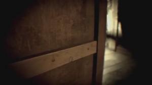скриншот  Ключ для Resident Evil 7 Biohazard #7
