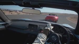 скриншот Gran Turismo Sport PS4 #25