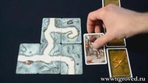 фото Настольная игра 'Гномы-вредители Делюкс' #4