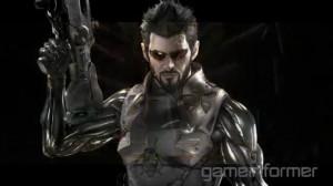 скриншот Deus Ex: Mankind Divided PS4 #10