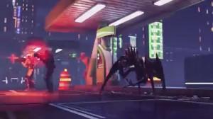 скриншот XCOM 2 Xbox One #8