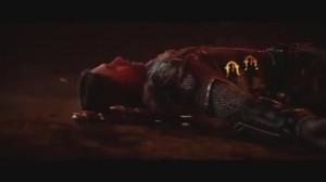 скриншот  Ключ для Middle-earth: Shadow of War #7