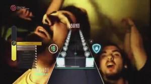 скриншот Guitar Hero Live PS4 + Гитара для Guitar Hero Live #9
