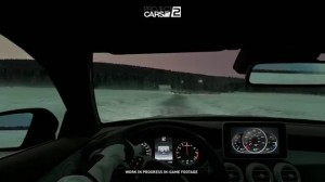 скриншот Project Cars 2. Limited Edition PS4 #11