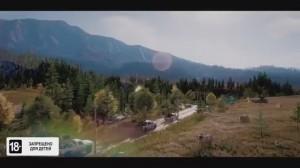 скриншот Far Cry 5 Resistance Edition PS4 #4